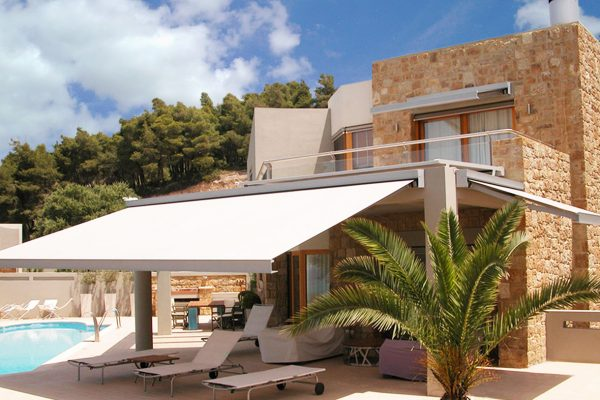 Tende Da Sole Patio : Fabiani tende indoor and outdoor curtains made to measure in trieste