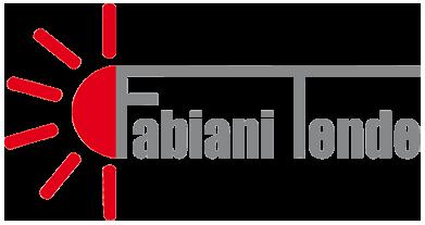 Fabiani tende